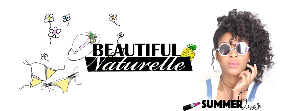 Beautifull Naturelle